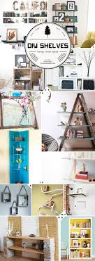 Living Room Diy Living Room Diy Ablimous