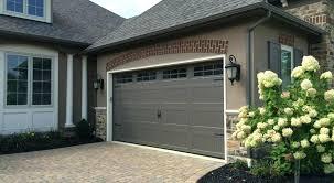 garage door repairs columbus ohio garage door repairs garage door genie