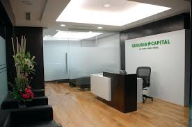 office interior decorating ideas. Delighful Office Interior Decoration Office Pictures Brilliant Decorating  Ideas Design Best News  Throughout Office Interior Decorating Ideas