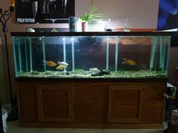 125 Gallon Aquarium Light Hood 100 Gallons Aquarium Size 100 Gallon Aquarium Aquarium