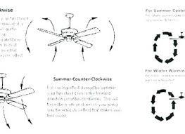 winter ceiling fan direction ceiling fan winter summer fan direction for winter ceiling fan direction summer winter ceiling fan