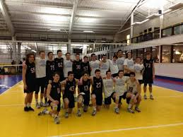 congratulations to spvb 18 mizuno and spvb 18 runbird for finishing 1st 2nd respectively at the palos invitational on 2 7 16