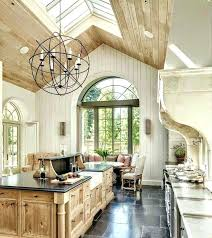 country lighting for kitchen. French Country Kitchen Lighting Best Ideas On With Regard For T