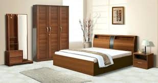 Bed Room Furniture Design Furniture For Bedroom Designs Inspiration Custom Bedroom Furniture Design Ideas Exterior