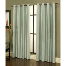 Buy Light Green Curtains From Bed Bath Beyond