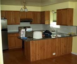 kitchen color ideas with light oak cabinets. Kitchen Paint Color With Oak Cabinets Creative Contemporary Colors Light Glass Ideas H