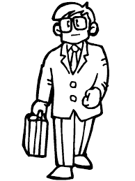 people coloring pages. Unique Coloring Office2 People Coloring Pages With
