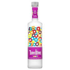 fruit loops vodka