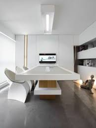 minimal office design. Pin By Even On Office 办公 | Pinterest Images, Design Projects And Feelings Minimal E