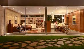 american homes houses usa e architect