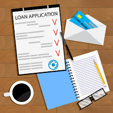 Business Acquisition Loans 6 Ways To Finance A Business