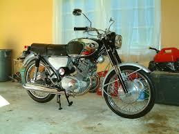 honda motorcycles 1960s. 1964 honda cb160 motorcycles 1960s