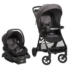 the smooth ride travel system makes strolling easy with everything you need to truly enjoy your time when out and about with your baby and none of the