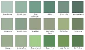 Green paint colors Exterior House Sage Green Paint Colors Paint Colors Green Greens Like Hillside View Amazon Moss And Sage Green Paint Colors Lisa Mende Design Sage Green Paint Colors Sage Green Paint Colors What Colors Go With