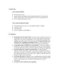 com i cover letter template for exam