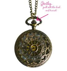 make sure you visit love hearts and crosses to view our fabulous range of pocket watch necklaces