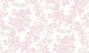 light pink floral background tumblr. Modren Floral Light Pink Floral Background Tumblr 2 For Light Pink Floral Background Tumblr A