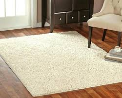 what size rug for x room rug designs with 12 x 14 rugs inspirations 12 14 x area rug