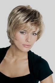 Coupe Cheveux Femme Plus De 50 Ans