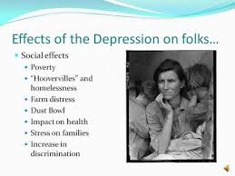 and effects of the great depression essay causes and effects of the great depression essay