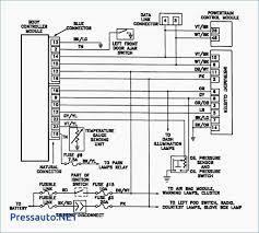tekonsha p3 wiring diagram lorestan info rockford p3 wiring diagram tekonsha p3 wiring diagram
