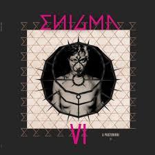 <b>Enigma - A Posteriori</b> (vinyl)   Walmart Canada