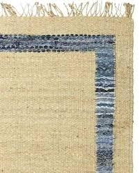 jute border rug lily jute border rug navy border jute rug jute rugs for living room
