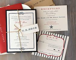 patriotic invitations templates patriotic wedding invitations patriotic wedding invitations