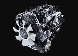 2018 hyundai h100. exellent hyundai 2017 hyundai h100 engine specs throughout 2018 hyundai h100