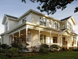 Exterior House Design Styles New Inspiration Design