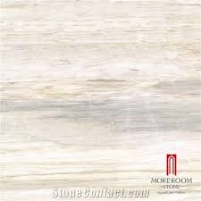 glazed monet wood pattern decorative floor porcelain tile