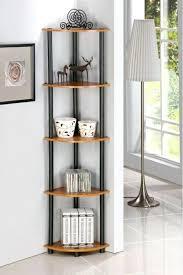 wooden corner shelves furniture. Beautiful Furniture Corner Shelves Furniture Design Elegant Modern Wood Oak   In Wooden Corner Shelves Furniture U