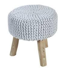padded vanity stool. Contemporary Vanity Reposa Padded Cotton Vanity Stool Inside E
