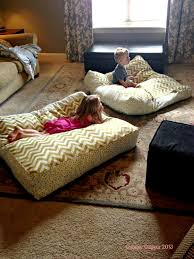 floor cushions for kids. Delighful Kids Intended Floor Cushions For Kids T