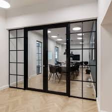 deko furniture. Features Deko Furniture