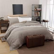duvet covers and comforters blush bed linen egyptian cotton bed linen duvet slipcover teal bed linen