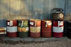 used engine oil used transformer oil