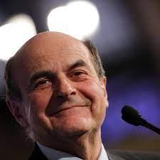 Bersani in den Startlöchern für Regierungsauftrag in Italien - derwesten.de