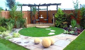 small garden designs with decking garden design modern garden designs decking ideas 2 garden designs decking small garden