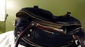 mz wallace handbags. MZ Wallace Kate Bag Mz Handbags H