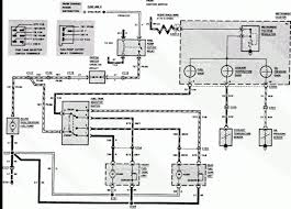 ford f450 trailer wiring diagram otomobilestan com simple 1986 ford f350 wiring diagram