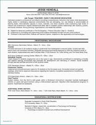 Sample Resume Objectives Of Call Center Agent Resume