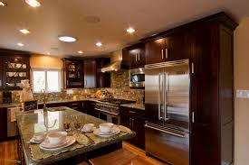 new office designs. Full Size Of Kitchen:open Kitchen Designs In Small Apartments India New Office Design Shelving A