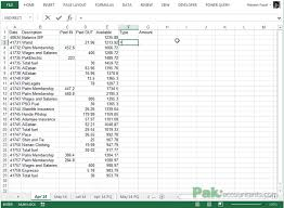 online cash flow calculator excel cashflow templates instathreds co