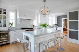 beautiful modern kitchen chandelier proper placement of modern kitchen lighting ideas design and