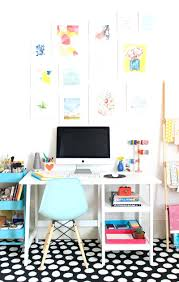 home office makeovers. Office Makeover Home Ideas Decorating Small Spaces Hgtv Makeovers