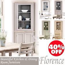 Hutch Display Cabinet Kitchen Kitchen Display Cabinet Display Cabinet Custom Built