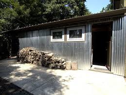 garage jpgmidcentury shed portland