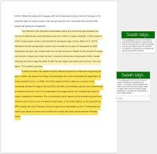 What Is An Argumentative Essay Example 16 Resume Examples Thesis