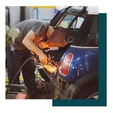 o donnells auto electrical services o donnells auto